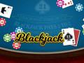Gry Blackjack