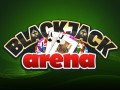 Gry Blackjack Arena