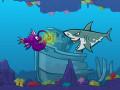 Gry Fish Eat Fish