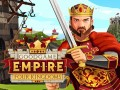 Gry GoodGame Empire