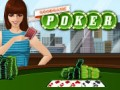 Gry GoodGame Poker