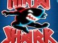 Gry Ninja Shark