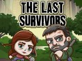 Gry The Last Survivors