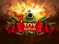Gry Toy Defense