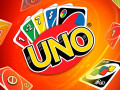 Gry Uno