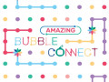 Gry Amazing Bubble Connect