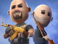 Gry Battlefield Elite 3d