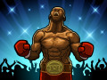 Gry Boxing Stars
