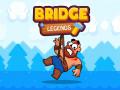 Gry Bridge Legends Online