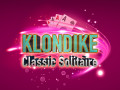 Gry Classic Klondike Solitaire Card Game
