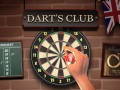 Gry Darts Club