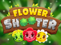 Gry Flower Shooter