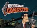 Gry GoodGame Gangster