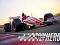 Gry Grand Prix Hero