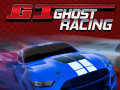 Gry GT Ghost Racing