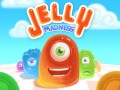 Gry Jelly Madness