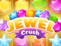 Gry Jewel Crush