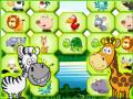 Gry Jungle Mahjong Deluxe