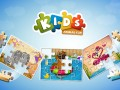 Gry Kids Animal Fun