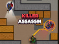 Gry Killer Assassin