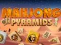 Gry Mahjong Pyramids
