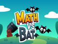 Gry Math vs Bat