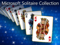 Gry Microsoft Solitaire Collection