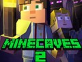 Gry Minecaves 2