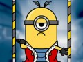 Gry Minion Maker