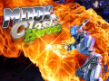 Gry Moon Clash Heroes