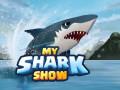 Gry My Shark Show