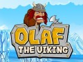 Gry Olaf the Viking