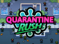 Gry Quarantine Rush
