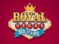 Gry Royal Vegas Solitaire