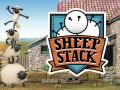 Gry Shaun The Sheep Sheep Stack