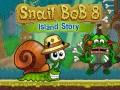 Gry Snail Bob 8