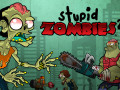 Gry Stupid Zombies 2