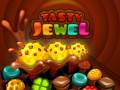 Gry Tasty Jewel
