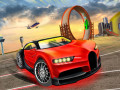 Gry Top Speed Racing 3D