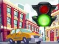 Gry Traffic Control