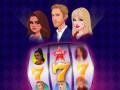 Gry VIP Slot Machine